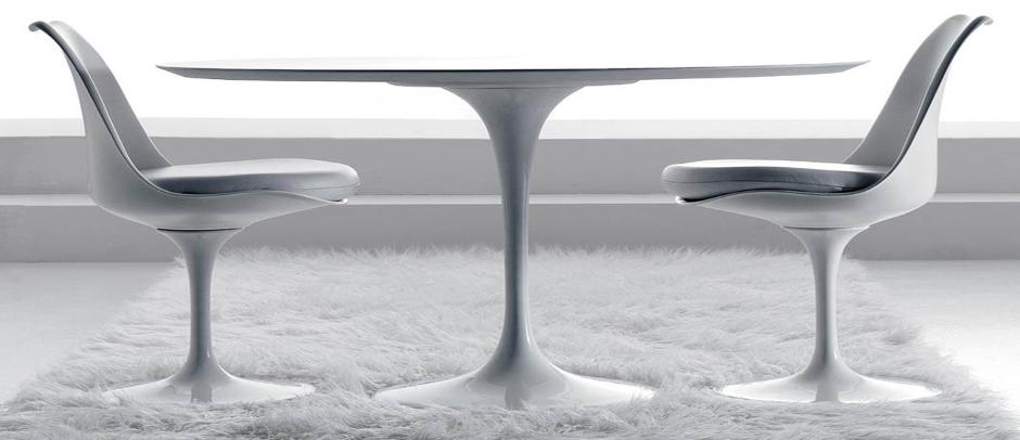 Bauhaus Designs