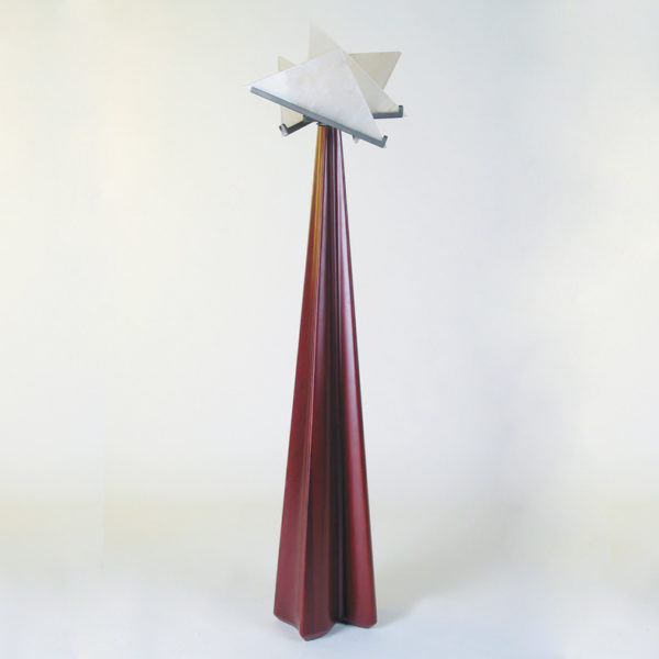 ART.1957C