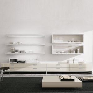 AV/Frame-Collection