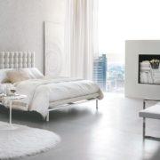 AL/Boss Bed