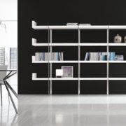 AL/Shelf-Service