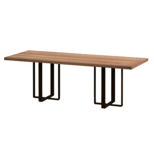 AV/Big-Table
