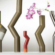 ldesign-bitossi-tubes-01_0