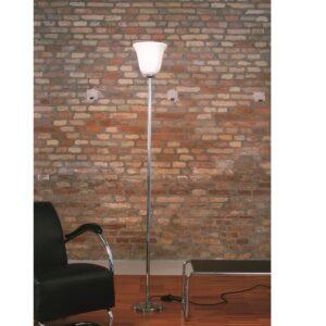 Lampada-da-Terra-vetro-di-Murano-Muthesius-extra-big-1181