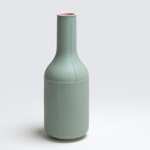 HUB-3-Vaso-Bottle
