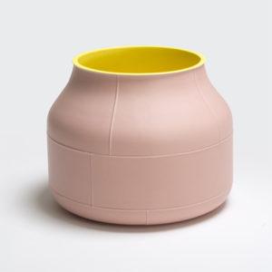 HUB-4-Vaso-Tub