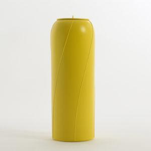 HUB-6-Vaso-con-coperchio