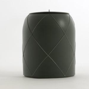 HUB-8-Vaso-con-coperchio