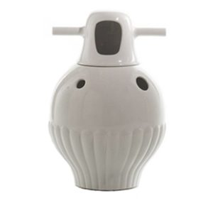 showtime vase3