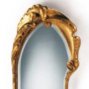 2_calvet_mirror_bd__1024x1024_59a8ac5d-f7ef-4b7e-b04e-84bd22c10a57_1024x1024