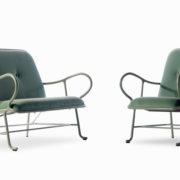 gardenia-indoor-jaime-hayon-bd-barcelona-designboom02