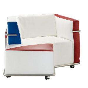 csm_TECTA_F46-1E_mehrfarbig_Popovas-Lattice-Chair_persp_2_ad69c27624