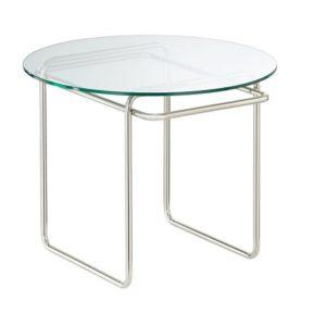 csm_TECTA_K40_Kristallglas_Couch-Tisch_Marcel-Breuer_Bauhaus_persp_2_d904267923