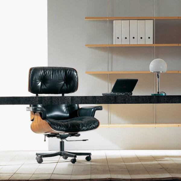 Eames-727