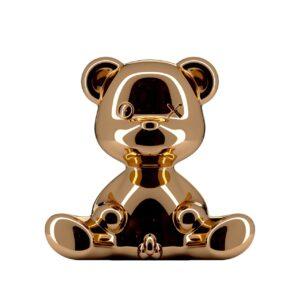 02-qeeboo-teddy-boy-lamp-metal-finish-by-stefano-giovannoni-copper__43558__80273__03056.1592874617