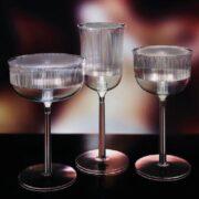 goblets t