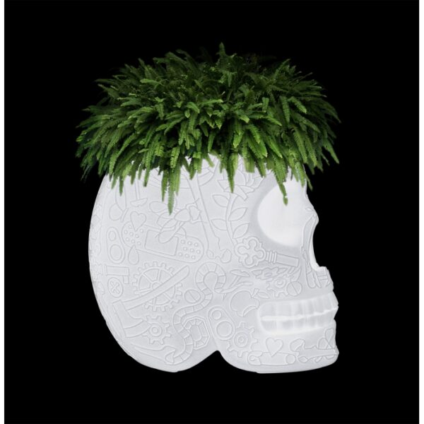 mexico-planter-qeeboo-lamp