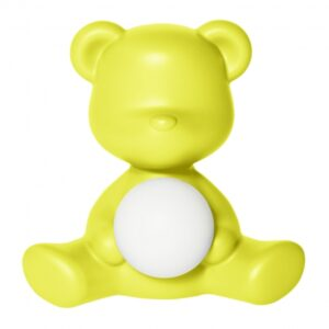 qeeboo-teddy-girl-rechargeable-lamp-lime-qeeboo-table-standing-lamp-by-stefano-giovannoni-lighting-home