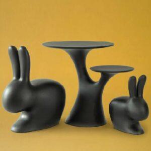 rabbitree