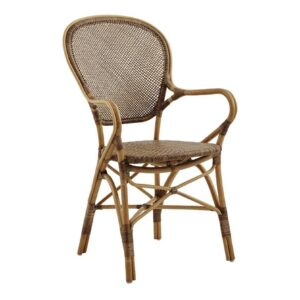 1007C_Rossini_armchair_1594906157_2048x