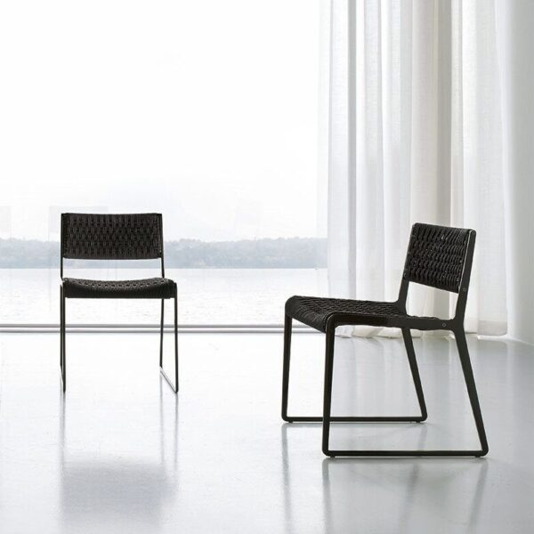 Wing-chair_3