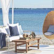 nanna-ditzel-chill-alu-rattan-wicker-exterior-lounge-chair-nature-sika-design-lifestyle-photo_1571324811_2048x