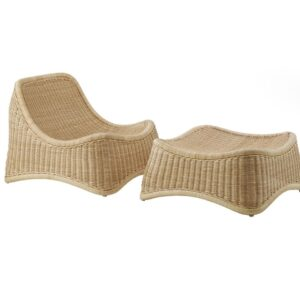 nanna-ditzel-chill-alu-rattan-wicker-exterior-lounge-chair-nature-sika-design-side-by-side_1571324800_2048x