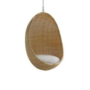 nanna-ditzel-chill-alu-rattan-wicker-exterior-lounge-chair-nature-sika-design_1571324811_2048x