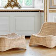 nanna-ditzel-chill-alu-rattan-wicker-lounge-chair-nature-sika-design-lifestyle-photo_1571324798_2048x