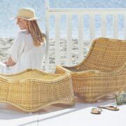 nanna-ditzel-chill-alu-rattan-wicker-lounge-chair-nature-sika-design-lifestyle-photo_1571324800_2048x