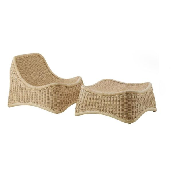 nanna-ditzel-chill-alu-rattan-wicker-lounge-chair-nature-sika-design-side-by-side_1571324798_2048x