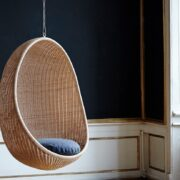 nanna-ditzel-hanging-egg-rattan-wicker-chair-matt-black-sika-design-lifestyle-photo_1571324810_2048x