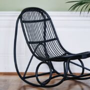 nanna-ditzel-nanny-rattan-wicker-rocking-chair-matt-black-sika-design-lifestyle-photo_1571324809_2048x