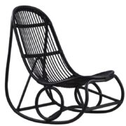 nanna-ditzel-nanny-rattan-wicker-rocking-chair-matt-black-sika-design_1571324809_2048x