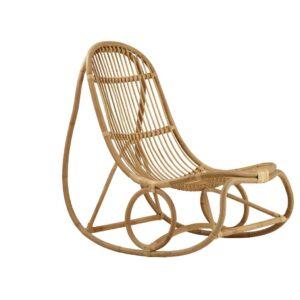 nanna-ditzel-nanny-rattan-wicker-rocking-chair-nature-sika-deμsign_1571324809_2048x
