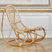 nanna-ditzel-nanny-rattan-wicker-rocking-chair-nature-sika-design-lifestyle-photo_1571324809_2048x