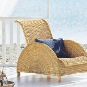 sika-design-arne-jacobsen-paris-exterior-lounge-chair-nature-with-pillow-miljobillede_1571324800_2048x