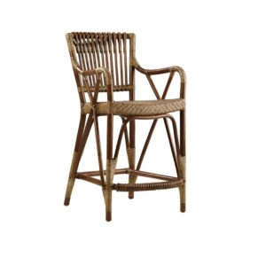 sika-design-blues-rattan-counter-wicker-stool-taupe-lifestyle-photo_1571324803_2048x