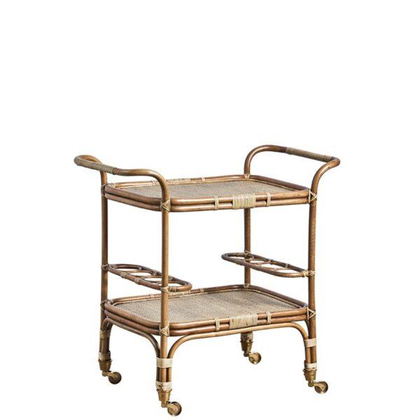 sika-design-carlo-rattan-wicker-bar-trolley-antique-lifestyle-photo_1571324799_2048x