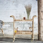 sika-design-carlo-rattan-wicker-bar-trolley-antique_1571324799_2048x