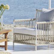 sika-design-caroline-exterior-alu-rattan-lounge-chair-moccachino-lifestyle-photo_1571324810_2048x