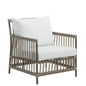 sika-design-caroline-exterior-alu-rattan-lounge-chair-moccachino-side_1571324810_2048x