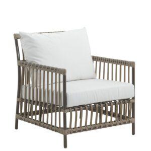 sika-design-caroline-exterior-alu-rattan-lounge-chair-moccachino-side_1571324810_2048x