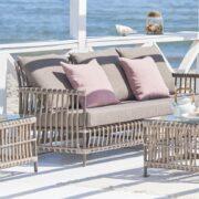 sika-design-caroline-exterior-artfibre-wicker-garden-side-table-moccachino-lifestyle-photo2_1571324815_2048x