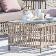 sika-design-caroline-exterior-artfibre-wicker-garden-side-table-moccachino-lifestyle-photo_1571324815_2048x
