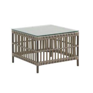 sika-design-caroline-exterior-artfibre-wicker-garden-side-table-moccachino2_1571324815_2048x