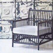sika-design-caroline-rattan-lounge-chair-wicker-matt-black-lifestyle-photo_1571324806_2048x