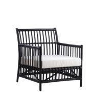 sika-design-caroline-rattan-lounge-chair-wicker-matt-black_1571324806_2048x