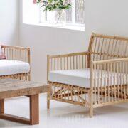 sika-design-caroline-rattan-lounge-chair-wicker-nature-lifestyle-photo_1571324806_2048x