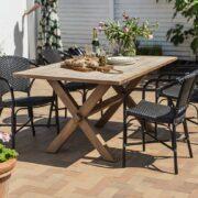 sika-design-colonial-table-teak-100x160-cm-lifestyle-photo_1571324815_2048x